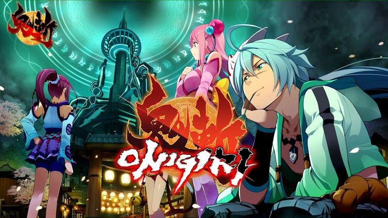Onigiri-Xbox-One-main-art_0