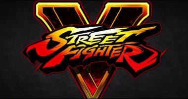 Imagen de Capcom pregunta que tres luchadores clásicos deberían volver en Street Fighter V
