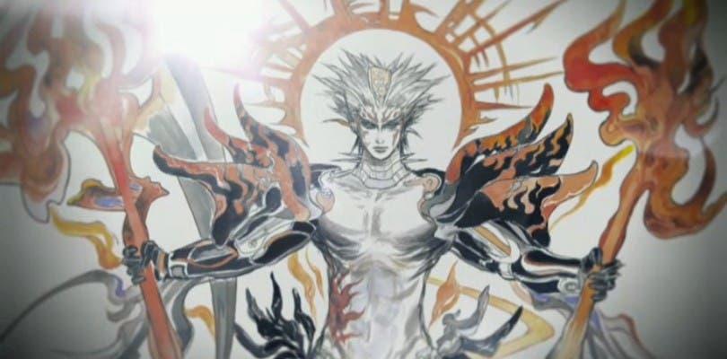 Anunciadas dos nuevas entregas de la serie SaGa de Square Enix