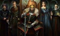 Anunciado un nuevo Free-to-Play: Total War Battles: Kingdom