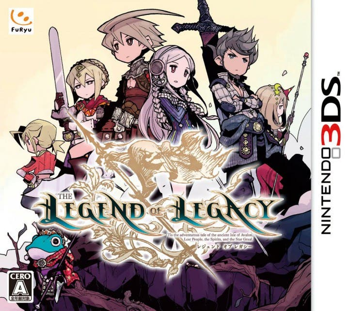 The-Legend-of-Legacy1-720x643