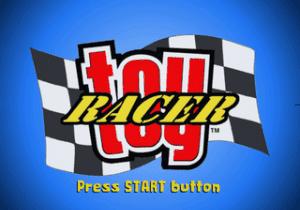 Imagen de Reviviendo la Dreamcast: Toy Racer vuelve a tener modo online