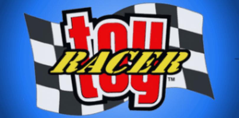 Reviviendo la Dreamcast: Toy Racer vuelve a tener modo online