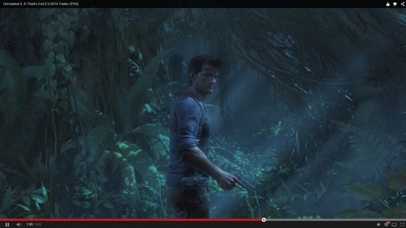 Uncharted-4-old