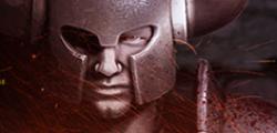 Warhammer Quest prepara su salto a GNU/Linux, Mac y Windows