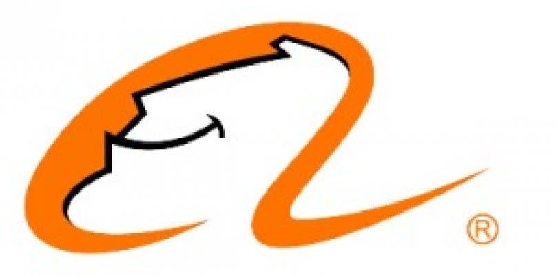 La compañía Alibaba podría estar desarrollando una nueva consola