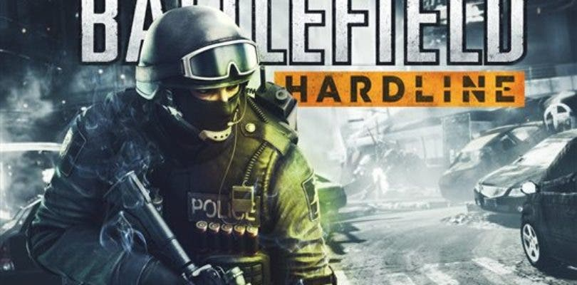 Repaso al modo Blood Money en Battlefield Hardline