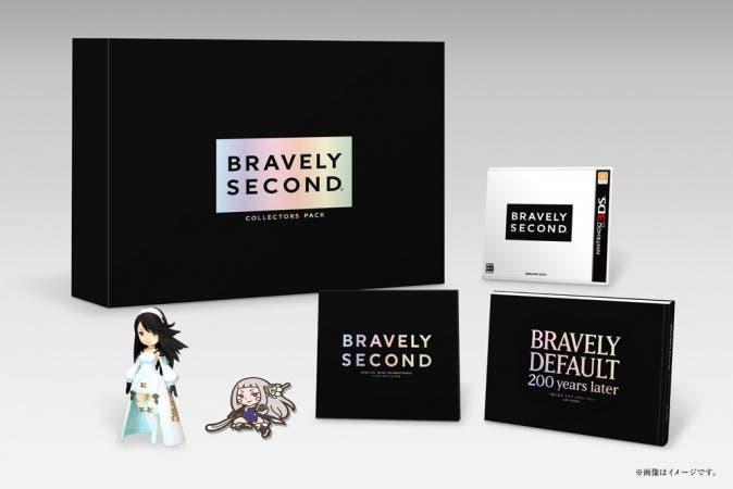 bravely-second-pack