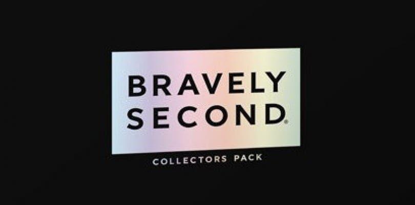 Bravely Second ya cuenta con fecha de lanzamiento definitiva