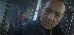 Juego de Armas vuelve a Call of Duty Advanced Warfare