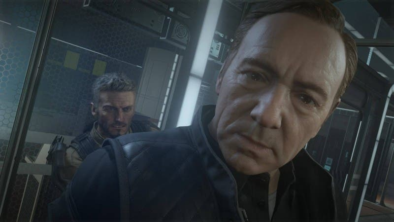 call-of-duty-advanced-warfare-kevin-spacey-2