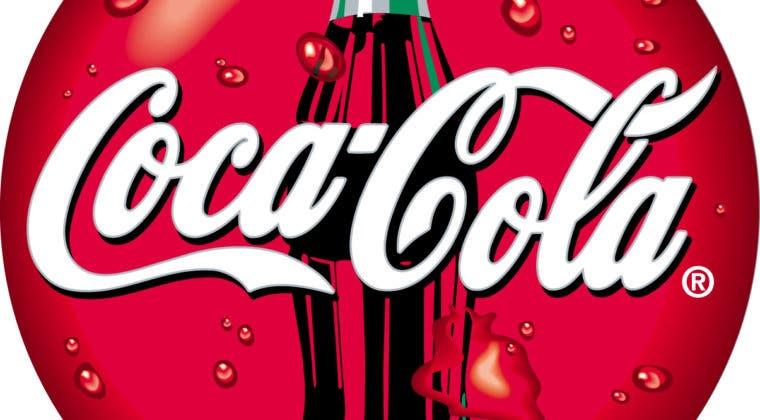 Imagen de Coca Cola apuesta por los eSports con Game-A-Thon, ¡no te lo pierdas!