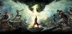 BioWare anuncia un nuevo parche para Dragon Age Inquisition en PC