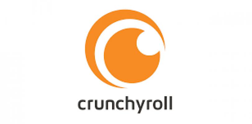 La aplicación de anime y manga Crunchyroll llega a la eShop