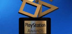 Resumen de la entrega de premios PlayStation Awards 2014