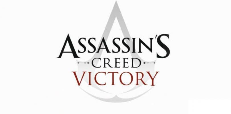 El próximo Assassin's Creed se llamará Victory y se ambientará en el Londres del Siglo XIX