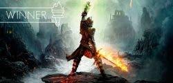 Nuevo DLC para Dragon Age Inquisition centrado en el modo multijugador
