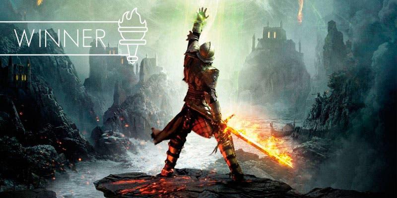 dragon-age-inquisition-goty
