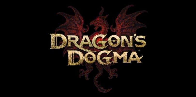 Dos horas de Gameplay de Dragon´s Dogma