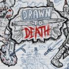 Drawn to Death finalmente no será un título gratuito