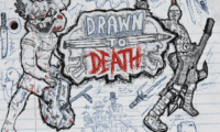 Drawn to Death finalmente no será un título gratuito