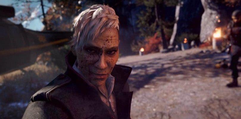 El director de Far Cry 4 ya tiene nuevo proyecto a la vista junto a su equipo Typhoon Studios