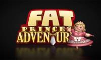Fat Princess Adventure anunciado para PlayStation 4