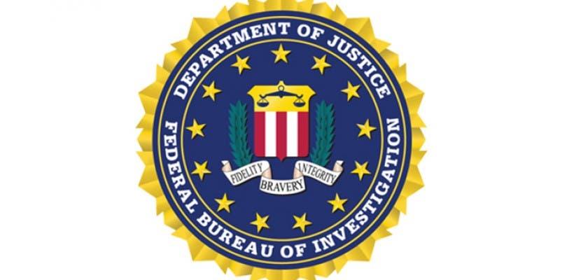El FBI investiga a Lizard Squad por los ataques a Xbox Live y PlayStation Network