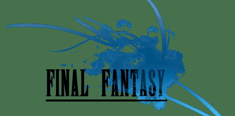 Mevius Final Fantasy se lanzará en iOS y Android
