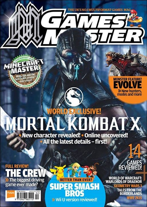 game-master-magazine-cover-january-2015