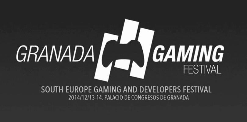 Granada Gaming Festival se acerca y llega cargada de competiciones y exposiciones