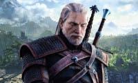 The Witcher 3 se retrasó para corregir bugs, no para añadir contenido