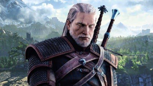 il-geralt-di-the-witcher-3-la-verita-e-che-era-un-uomo-relativamente-bello