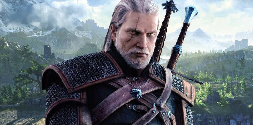 Revelado el tamaño que ocupa The Witcher 3: Wild Hunt en Xbox One y PlayStation 4