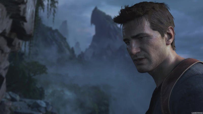 image_uncharted_4_a_thief_s_end-27127-2995_0002