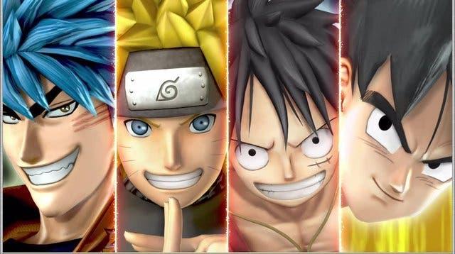 j-stars-Victory-personagens