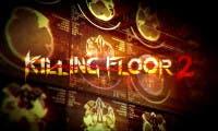 El progreso de Killing Floor 2 no se perderá al salir de Early Access