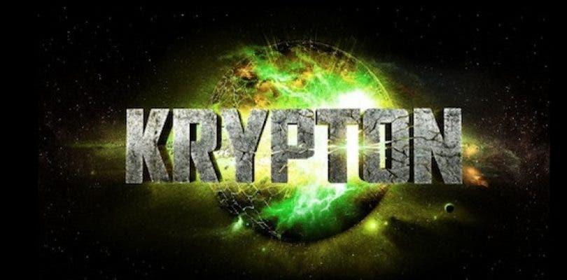 Descritos seis de los protagonistas del capítulo piloto de Krypton