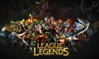 Uno de los personajes de League of Legends morirá en el arco argumental