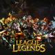 League of Legends: Análisis de la versión 6.5