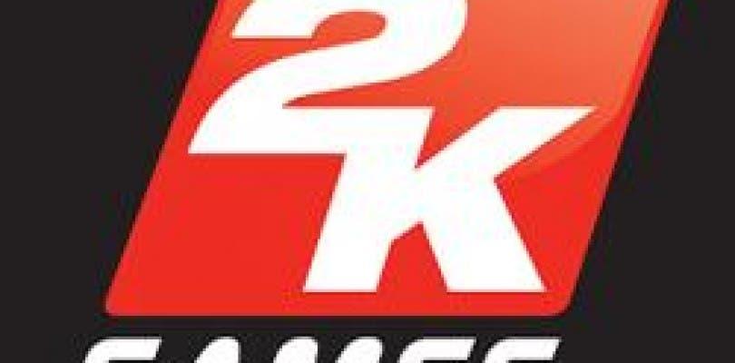 """2K estrena nuevo estudio de desarrollo llamado """"Hangar 13"""""""