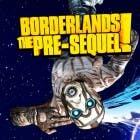 Anunciado el nuevo DLC de Borderlands: The Pre-Sequel