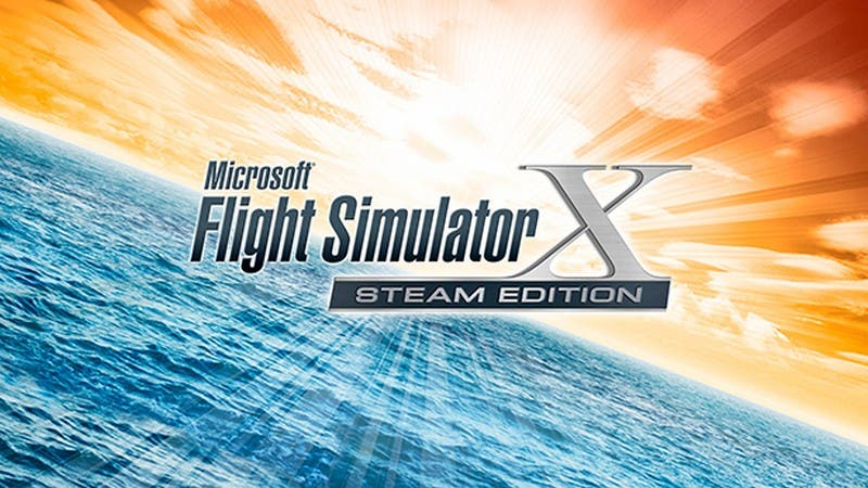 microsoft-flight-simulator-steam