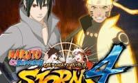Detallada la Edición Coleccionista de Naruto Shippuden: Ultimate Ninja Storm 4