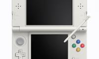Dos nuevas carcasas para New Nintendo 3DS llegarán la semana que viene a Europa