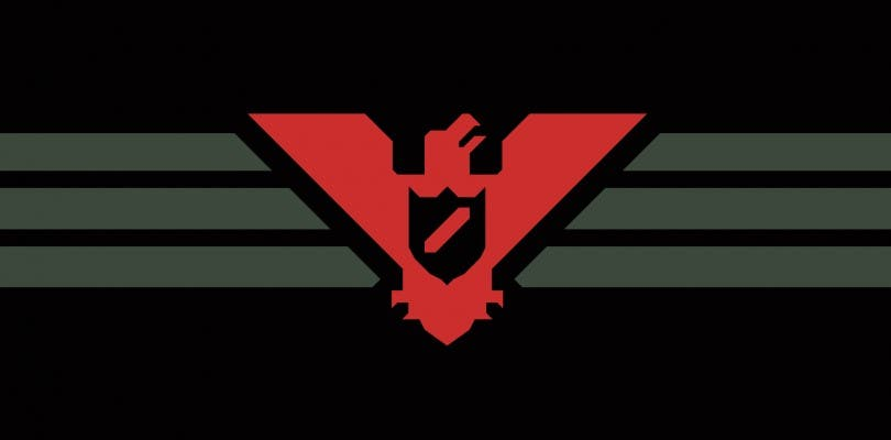 Papers Please incluye los desnudos en iPad