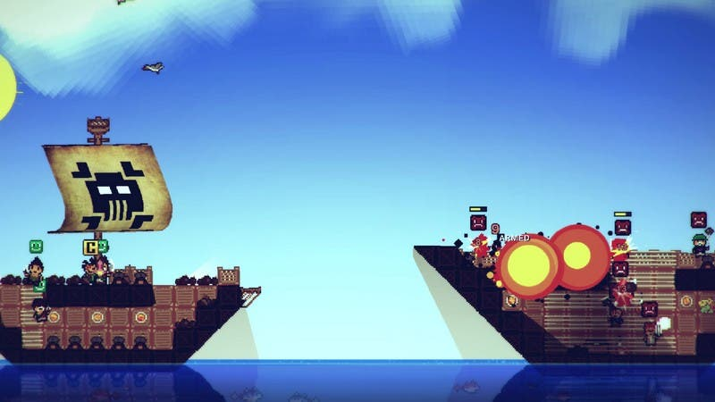 pixel-piracy-full