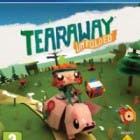 Tearaway Unfolded saldrá este verano