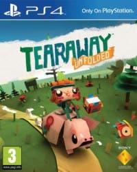 playstation4-tearaway-unfolded_thumb250