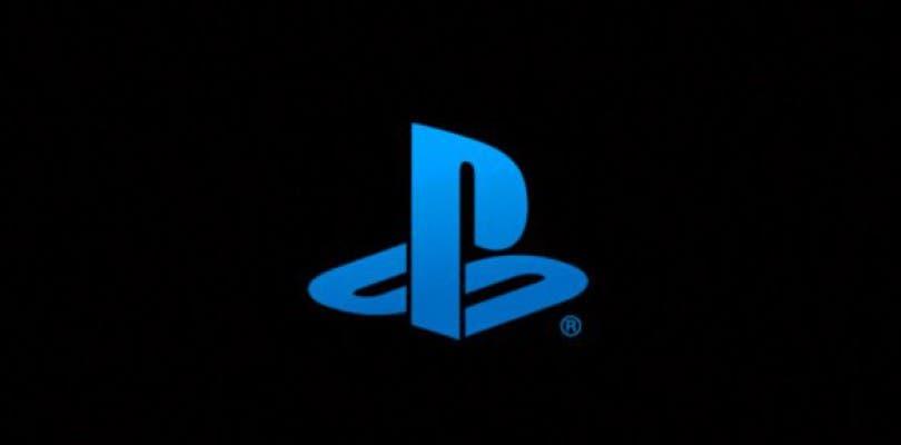 PlayStation te recomienda contactar con ellos si persisten tus problemas con el PSN